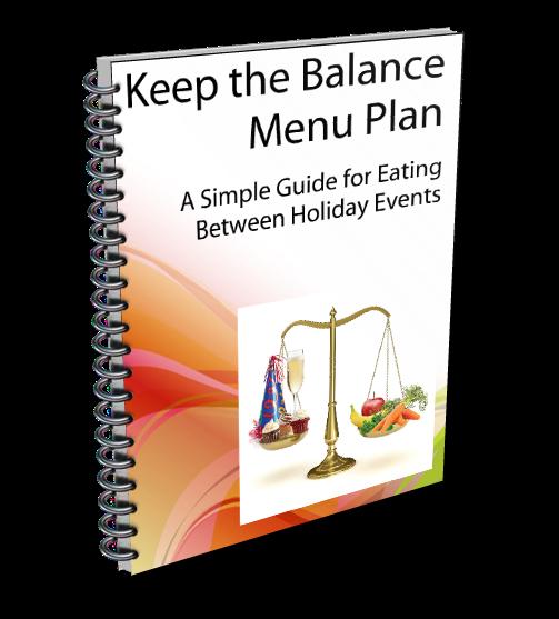 keep-the-balance-3d-cover