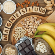 Magnesium Is A Nutrient Powerhouse