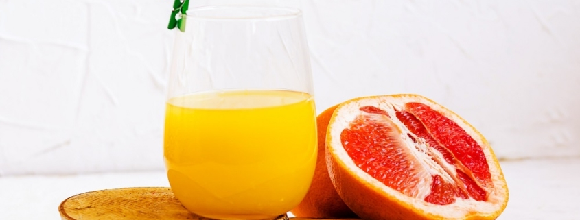 Is Fruit Juice Really Healthy