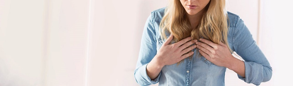 Are you one of the 60 million Americans who experience acid reflux? I'm guessing that your primary concern is to extinguish the pain.