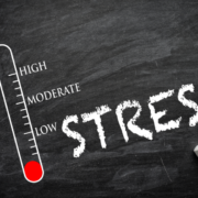 The past many months have shown us with a variety of stressful situations. Take inventory of your tool box to pursue wellness.