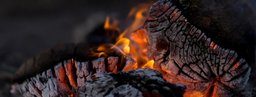 A lot goes on inside your body. You may notice symptoms and think that you are just getting old. But is there a fire smoldering inside?